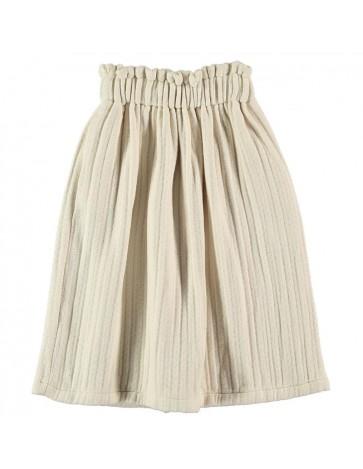 F04-Skirt Cream