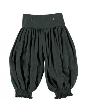 P03-Pantalon BOMBACHO SOROLLA Abeto