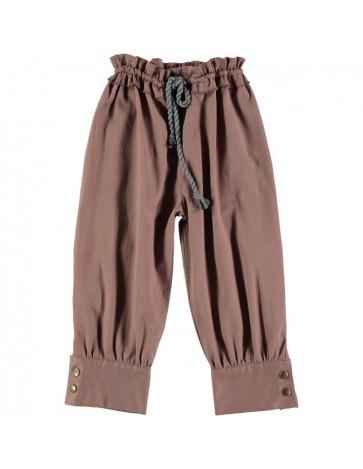 P01-Pantalon PINTOR Cinnamon