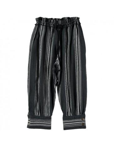 P02-Pantalon PINTOR RAYAS