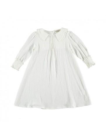 V01-Vestido ENAGUA