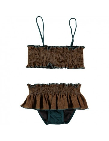 BK02.1-Bikini LINO+LYCRA...
