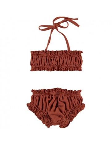 BK02-Bikini Tela ENGOMADO