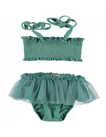 BK05-Bikini TUTU Piscina