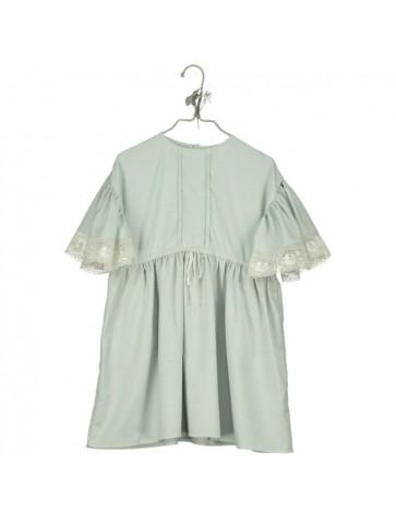 V04-Dress OVERSIZE...