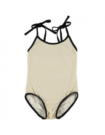 BA01-Swimsuit Lycra CONTRAST
