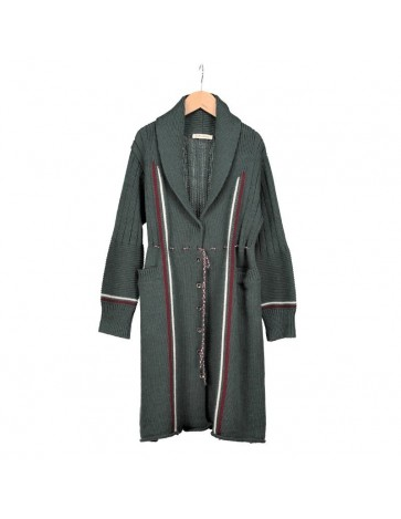 AP01 - Coat WOOL