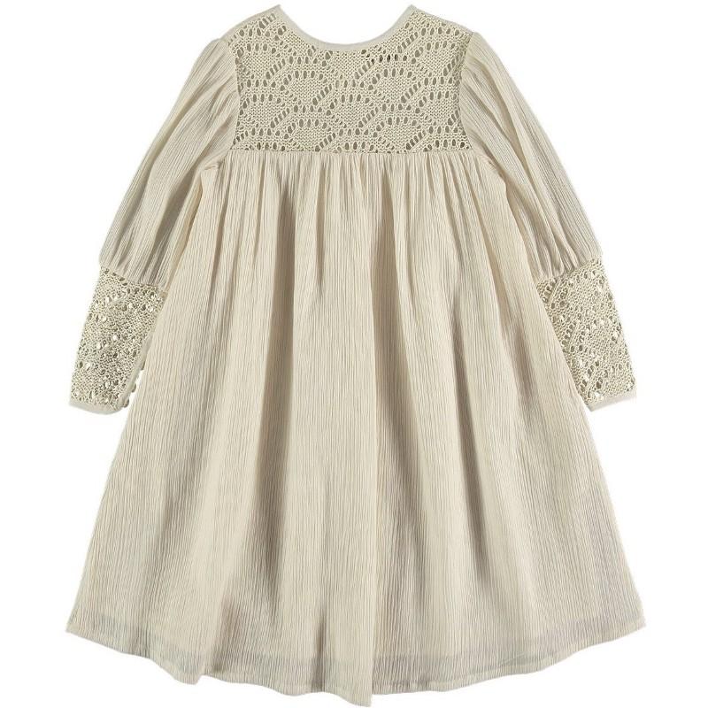 VERBENA Dress