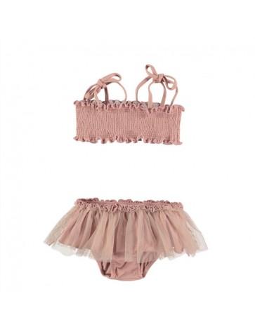 Bikini set TUTU Pink