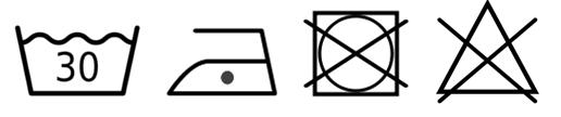 Icono lavado lavadora.png