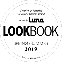 LunaLookbookSS19-belleChiara.png